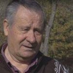 """José Gallego, jubilado de Repsol: """"Todos éramos compañeros"""""""