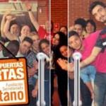 La Fundación Secretariado Gitano organiza una jornada de puertas abiertas en Puertollano