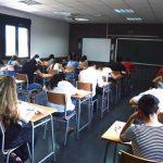 Ciudad Real: 35 alumnos de la Escuela Municipal de Idiomas se examinan del Trinity para certificar su nivel
