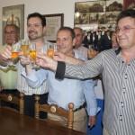 La Hermandad de Pandorgos repartirá 3.000 euros en sus premios literarios