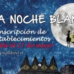 «Hasta el cartel era el mismo que el de la anterior edición»: El PP critica las «escasas» novedades de una «exitosa» Noche Blanca