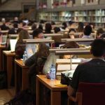 CCOO denuncia el colapso del sistema informático para conocer las calificaciones de las oposiciones de maestros