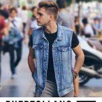 """Pablo Moreno presenta el viernes su EP """"Empezar de cero"""""""