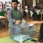 El PACMA espera conseguir representación parlamentaria