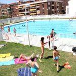 Puertollano: Las piscinas municipales abrirán del 23 de junio al 31 de agosto