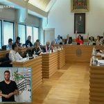 Ciudad Real: El Ayuntamiento se compromete a cumplir con la eficiencia energética y a luchar contra el cambio climático