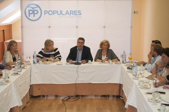 pp balance legislatura2