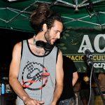El festival de reggae repite esta Pandorga con bandas en directo y zona infantil