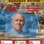 Puertollano: Dos kilómetros a recorrer por las calles de El Poblado en la XXVII Carrera Francisco Sánchez Menor