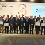 Gran Selección 2016: La calidad tiene premio en Castilla-La Mancha