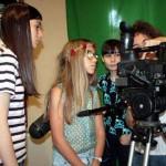 Las Colonias de Cine, Música y Danza de Villarrubia de los Ojos amplían sus descuentos hasta el 10 de junio