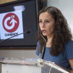 «Prostitución es igual a violencia de género»: Ganemos propone la «persecución y penalización» de clientes y proxenetas