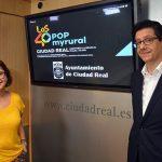 Ciudad Real: Dasoul abrirá con ritmo latino la Pandorga de 2016