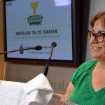 Ciudad Real compite por la ECOCOPA y 6.000 euros en una competición de reciclaje
