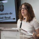 Ciudad Real: El Ayuntamiento destina 32.000 euros a los Premios de Artes Plásticas y al Festival de Música de Alarcos