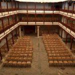 Hoy se conmemora la declaración de Almagro como Conjunto Histórico-Artístico hace 44 años