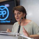 El PP acusa a Zamora de mentir sobre las escuelas de verano y critica la pérdida de alumnos de las escuelas de lenguas extranjeras