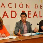 Las ayudas del Plan de Emergencia Social de la Diputación llegan a casi 6.000 familias ciudadrealeñas