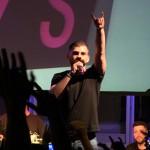 El rapero que le cambió el nombre a Ciudad Real con un alegato republicano