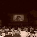 El Cine Calatrava resucita por una noche