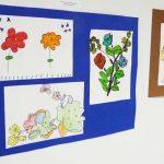 Puertollano: La creatividad de los barrios Santa Ana y El Carmen en una exposición en el Centro Cultural