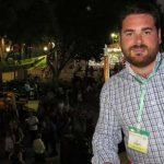 Camacho muestra satisfacción por los resultados de FERCAM y lamenta que el PP la politice negativamente