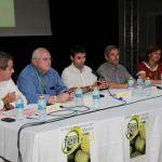 Ferimel: La calidad del Melón Piel de Sapo y sus avances en la investigación del Virus de Nueva Delhi
