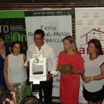 FERIMEL atrae a más de 50 expositores y la visita de compradores internacionales