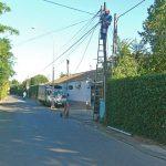 La fibra óptica llega a La Poblachuela