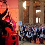 Ciudad Real: Mazantini y Antonio García Calero serán distinguidos como Ciudadanos Ejemplares 2016
