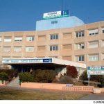 """Sindicatos denuncian """"irregularidades"""" en movilidad de personal y traslado de plantas en el Hospital de Puertollano"""