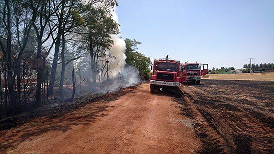 incendio-carretera-de-fuensanta-1