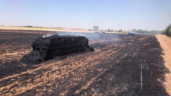 incendio-carretera-de-fuensanta-2