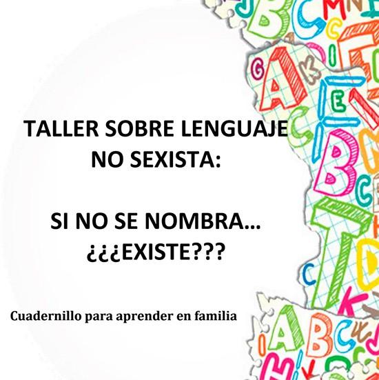 lenguaje-no-sexista