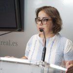 Ciudad Real: Aprobados nueve proyectos de igualdad a los que el Ayuntamiento destinará 18.000 euros