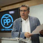 Rodríguez califica de 'carmenada' el taller de lenguaje no sexista que imparte el Ayuntamiento en las escuelas de verano