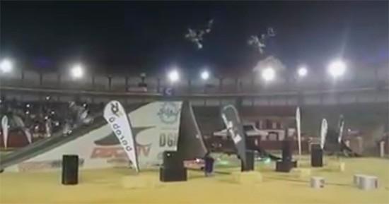 motos-freestyle