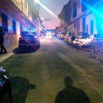 Ciudad Real: El Ayuntamiento asegura que «no desvía responsabilidades, sino que asume sus competencias» en materia de ocupaciones ilegales