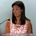 Ciudad Real renueva el convenio de colaboración con RENFE para potenciarse como destino de eventos