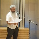Ciudad Real: El concejal de Medio Ambiente asegura que los tratamientos biológicos se impondrán a largo plazo