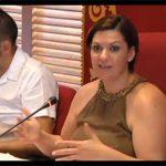 El Ayuntamiento de Puertollano recurrirá la sentencia que obliga al pago de 2,5 millones por las obras del Carmen y las Mercedes