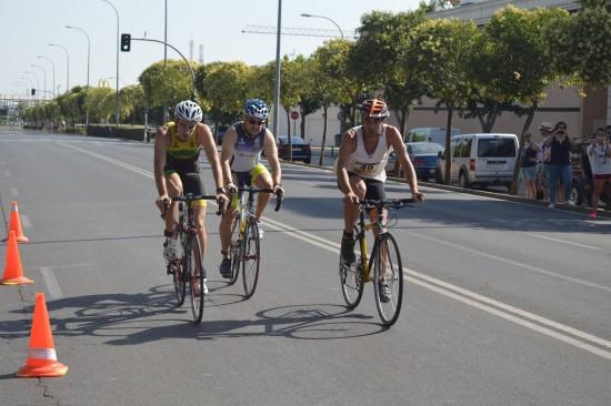 triatlon 4