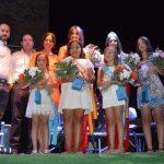 Fama Acapulco Espectáculos pondrá el ritmo en las fiestas de Valverde