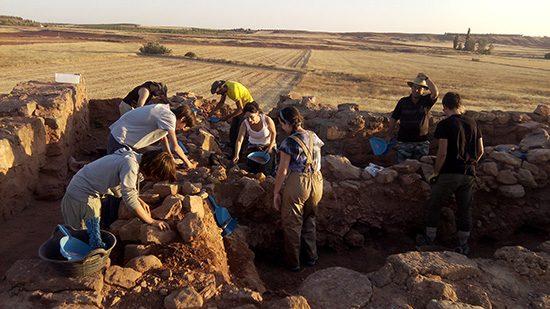 Excavación-Jamila_Vva--Infantes