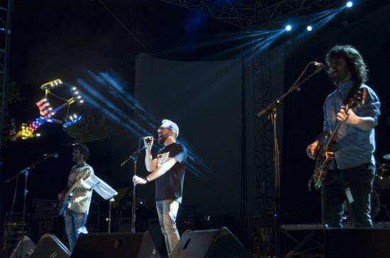 III Sahara Festival 3