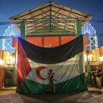Madraza y grupos locales se vuelcan por tercera vez en el Sahara Festival