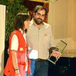 Ciudad Real: Clausurada la Escuela de Verano de Cruz Roja Juventud Castilla-La Mancha