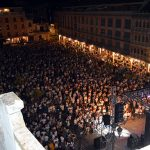 """Ciudad Real: Los hosteleros acusan al Ayuntamiento de promover """"macrobotellones autorizados"""" en Pandorga y Feria"""