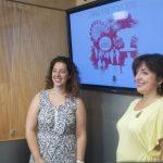 Una programación de la Feria 2016 para camelarse a los ciudadrealeños