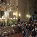 Ciudad Real: Actos religiosos en honor a la Virgen del Prado